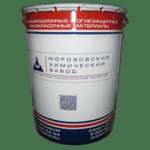 Армотанк 07 грунт-эмаль 3в1