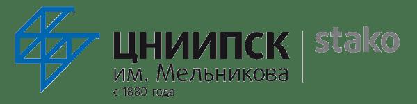 ЦНИИПСК им.Мельникова протокол №44-417 от 02.03.10