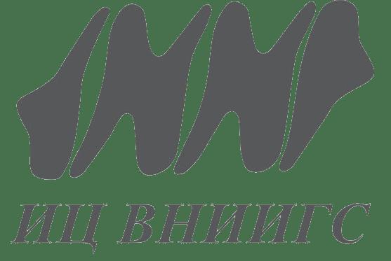 Испытательный центр ВНИИГС протокол №226-1-15 от 09.07.15г