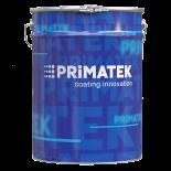 Грунт-эмаль PRIMAPOX® ST-LT